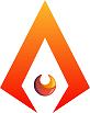 tmaitech llc - a software company